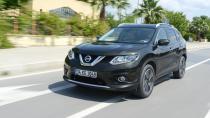 Nissan'dan bahar avantajları