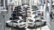 2.el otomobil pazarına yeni düzenleme geliyor
