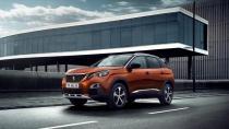 Yeni Peugeot modelleri Autoshow gösterisi yapacak