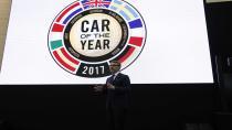 Auto Show İstanbul 2017:  Peugeot geleceğini gösterdi