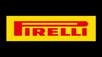 Pirelli'den ücretsiz lastik sigortası