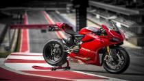 Volkswagen Grubu, Ducati'yi satmaya hazırlanıyor