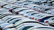 2.el araç satışlarında Yargıtay'dan emsal karar