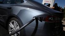 Elektrikli otomobillerin hızı artacak