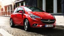 Opel, Peugeot teknolojisini mi kullanacak?