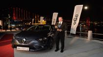 Türkiye'de Yılın Otomobili, 4 aylık pazarın lideri