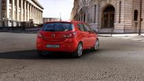 Opel ikinci el fiyatlandırmasını Cardata'dan alıyor