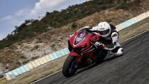 Honda Motosiklet  ve Motoron Riding Academy ile işbirliği