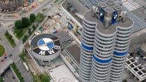 BMW'den şok karar! Artık o modeli üretilmeyecek