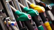 En çok hangi yakıt türü tercih ediliyor?