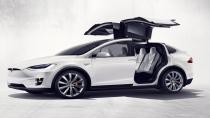 Apple, Tesla'yı satın alma peşinde!