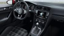 Volkswagen o şanzımanı rafa mı kaldırıyor?