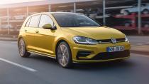 Volkswagen, dizel araç üretmeye devam edecek