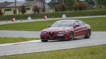 Alfa Romeo yeni modelleriyle atağa kalkıyor!