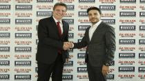 Pirelli ve Öz Trans'dan dev işbirliği