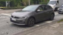 Yeni Volkswagen Polo ortaya çıktı!