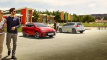 Toyota'da bayrama özel indirimler geliyor