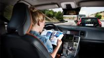 Sürücüsüz otomobillere IBM geliştirmesi