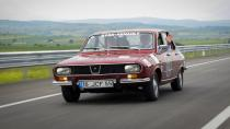 Oyak Renault 20. Tarihi Batı Anadolu Rallisi Ödülleri Sahiplerini Buldu
