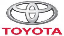 Toyota'nız hiç eksimeycek
