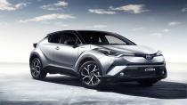 Toyota'nın Haziran kampanyası ayağınızı yerden kesecek