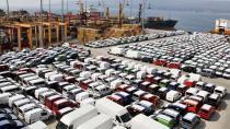 Otomotiv ihracatı yüzde 28 arttı