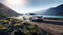 Renault Koleos satışa çıkıyor!