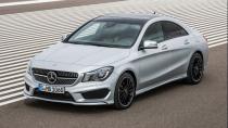 Mercedes'ten Haziran kampanyası