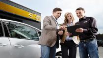 Otomobilinizin değeri hiç düşmesin