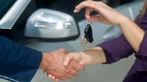 İkinci El otomobil satışında artış