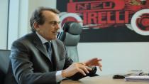 Pirelli Otomobil Lastikleri de Ar-Ge merkezi unvanına layık görüldü