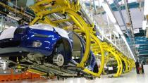 Türkiye, Avrupa Birliği'ne  en fazla araç ihracatı yapan ülke oldu