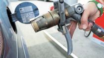 Lpg'li araç sahiplerine büyük kolaylık