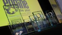 PSA Grubu'nun Turbo PureTech motoruna yılın ödülü