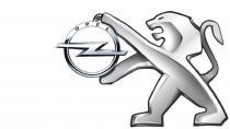 PSA grubu Opel'i satın aldı