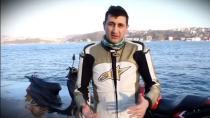 Altın Elbiseli Adam Barkın Bayoğlu hayatını kaybetti!
