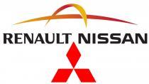 Nissan-Renault ittifakından satış rekoru