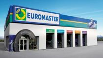 Euromaster istihdamı artırıyor