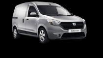 Dacia'dan Ağustos fırsatları!