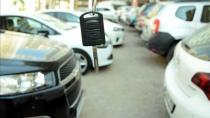 Sıfır otomobil zamları ikinci el piyasasını da vurdu