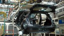 Renault İran'da üretim fabrikası kuruyor