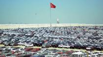 Türkiye otomobil ihracatında sınır tanımıyor