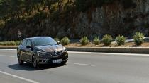 Renault ve Dacia'dan okula dönüş kampanyası