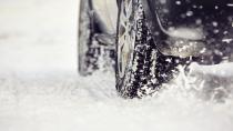 Kış lastiğinde yeni düzenleme geliyor