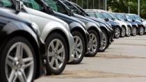 Hertz'den bayrama 50 bin araç