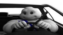 Michelin'den bayramda uzun yol için tavsiyeler