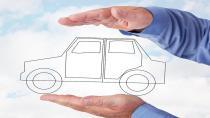 Volkswagen'den ev kontrol sistemi