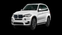 Premium SUV'larda hibrit rekabeti