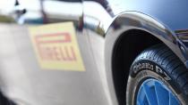 Pirelli tam not aldı!