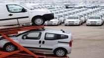 2017'nin otomotiv pazarı